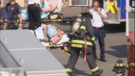 Chlorine canister accident Spokane Washington vo_00000622
