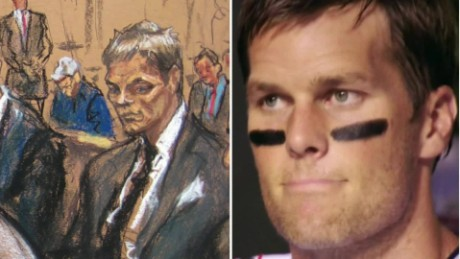 tom brady sketch artist courtroom ugly dnt_00004126