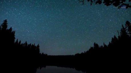 cnnee vo perseidas stars nasa_00003322