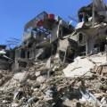 Syria Yarmouk Pleitgen 3