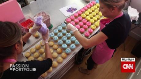 georgetown cupcakes p2p psc_00002021