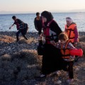 03 kos migrants 0813