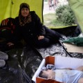 07 kos migrants 0812