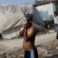 11 kos migrants 0810