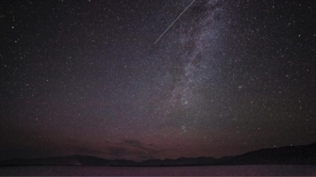 perseid meteor shower time-lapse_00000000
