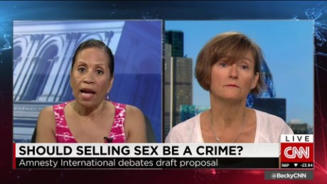 Should Selling Sex be a Crime _00035012