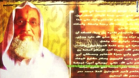 al qaeda taliban alliance starr tsr dnt_00000216