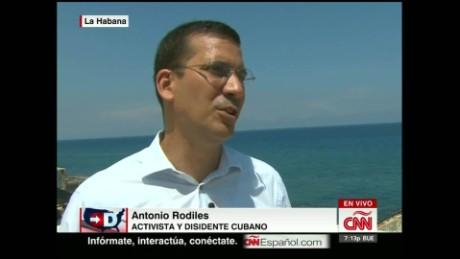 exp cnne antonio rodiles interview_00002001