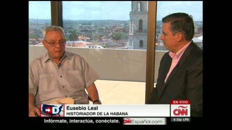 exp cnne eusebio leal interview_00002001