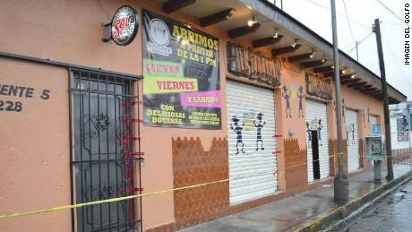 cnnee pkg alis mexico another journalist death _00002508