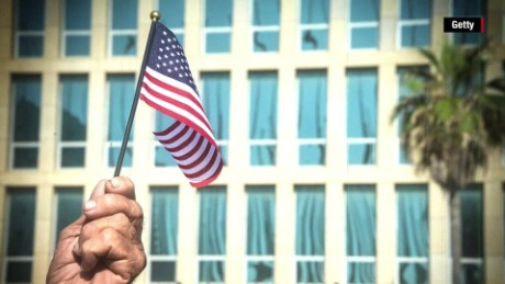 cuba us embassy marines flag orig mg_00015516