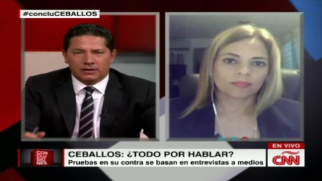 conclu intvw ana leonor acosta about ceballos case_00035414