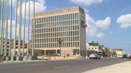 cuba embassy delaurentis oppmann intv_00004113