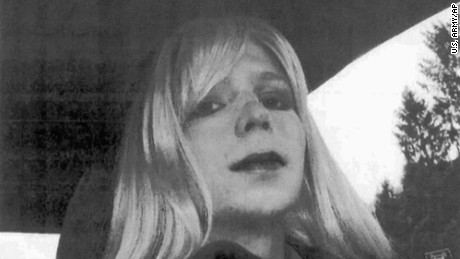 chelsea manning solitary confinement holmes sot_00001821.jpg