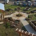 03 school garden