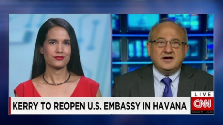 exp Shifter US Cuba/Cuban reax_00002608