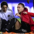 Eva Carneiro and John Terry 2