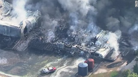 texas chemical plant fire aerials vo_00002322