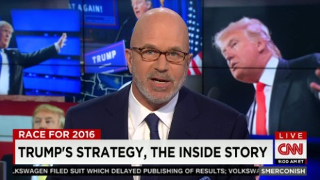 exp Fmr. Trump Campaign advisor on Trump's strategy _00002001