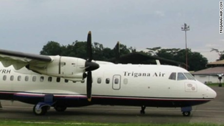 indonesia missing flight novak search_00000724.jpg
