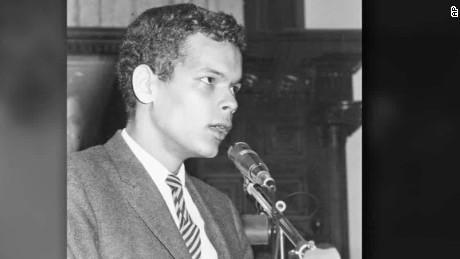 julian bond obit naacp civil rights activist whitfield pkg nr_00001427