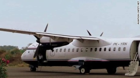 coren indonesia flight safety record_00021223.jpg