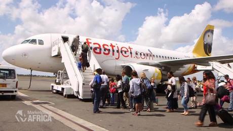 spc marketplace africa tanzania aviation a_00011027