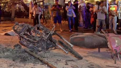 phillips bangkok bomb blast_00023020.jpg