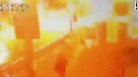 bangkok explosion caught on camera_00000602.jpg
