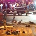 11 bangkok blast 0817