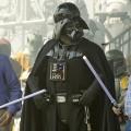 Star Wars Disneyland 10 Lucas