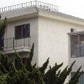 whitey bulger apartment RESTRICTED