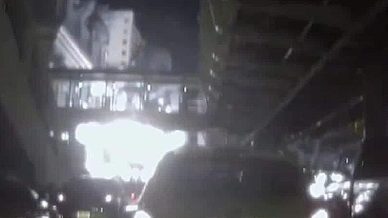 bangkok explosion update cabrera intv nr_00001801