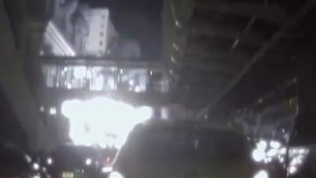 bangkok explosion update cabrera intv nr_00001801.jpg