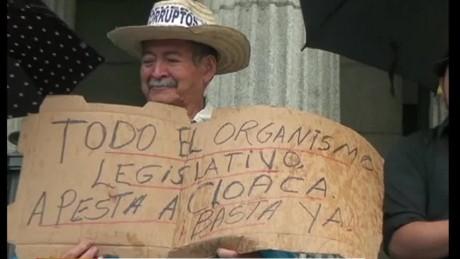 cnnee intvw cafe pedro trujillo alvarez president guatemala_00010514