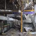 jiang metro 2