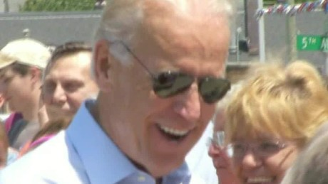 joe biden potential 2016 run acosta dnt lead_00000000
