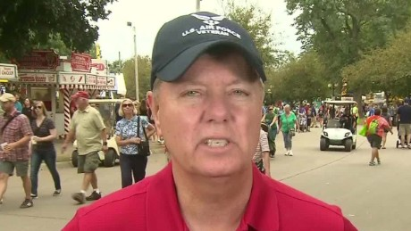 lindsey graham immigration intv tsr _00010119.jpg