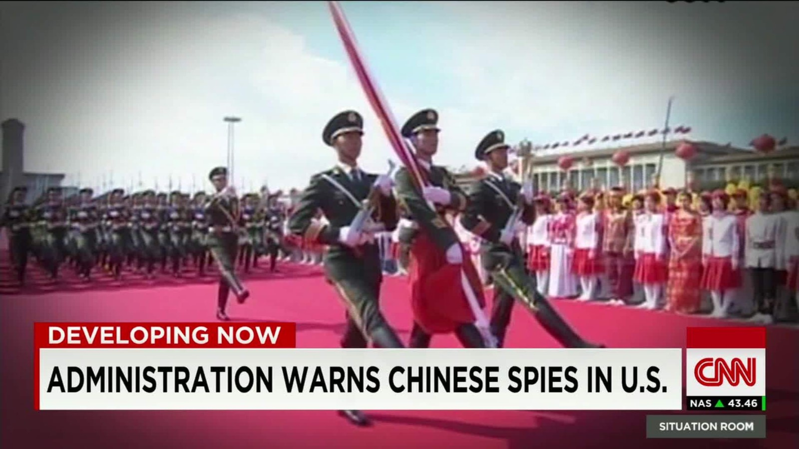 Image result for China  Spies