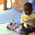 polio nigeria 3