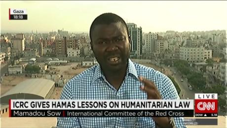 exp ICRC Hamas _00002001