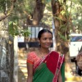 Forced marriage Humans of Bombay
