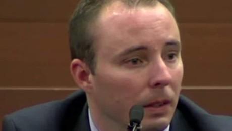Jonathan ferrell randall kerrick trial north carolina sot _00015314