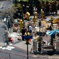 bangkok bomb day 1