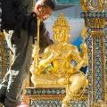 bangkok bomb day 7
