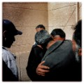 02 cnnphotos libyan sugar RESTRICTED