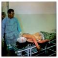 04 cnnphotos libyan sugar RESTRICTED