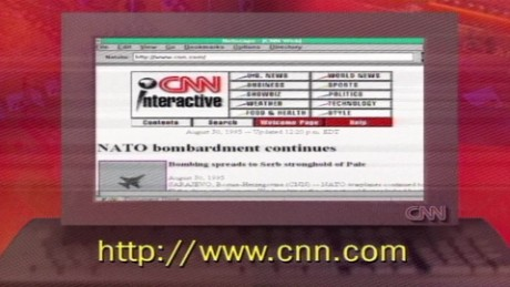 archive cnn.com 1995 launch_00000312