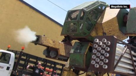 giant robot duel megabots suidobashi kickstarter orig mss_00000000