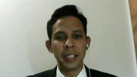 cnnee din intvw willians ruiz economy venezuela_00062302